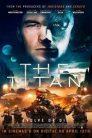 The titan 2018