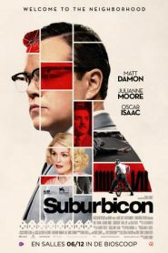 Suburbicon.20171206123226