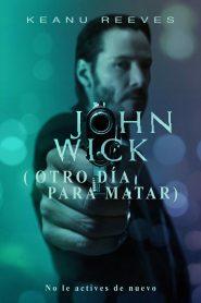 John wick 73398 poster.jpg