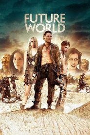 Mundo futuro 72937 poster.jpg
