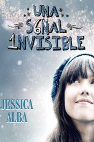 Una senal invisible 73225 poster.jpg