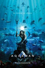 Aquaman 73731 poster.jpg
