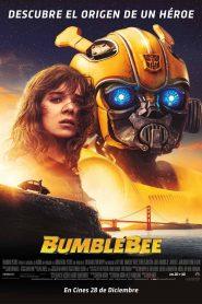 Bumblebee 73740 poster.jpg