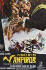 El baile de los vampiros 73896 poster.jpg