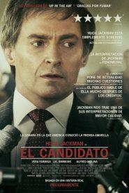El candidato 73969 poster.jpg