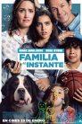 Familia al instante 73960 poster.jpg