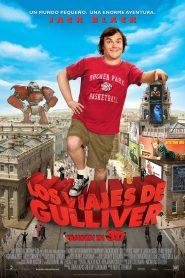 Los viajes de gulliver 73795 poster.jpg
