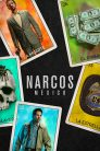 Narcos mexico 73653 poster.jpg