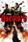 Overlord 73814 poster.jpg