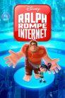 Ralph rompe internet 73774 poster.jpg