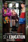 Sex education 73672 poster.jpg