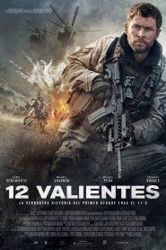 12 valientes 75334 poster.jpg