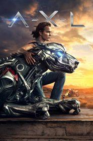 A x l 76693 poster.jpg
