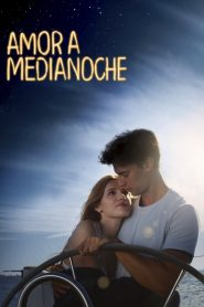 Amor a medianoche 77500 poster.jpg
