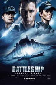 Battleship 77843 poster.jpg