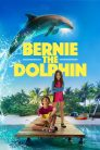 Bernie el delfin 76132 poster.jpg