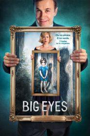 Big eyes 75038 poster.jpg