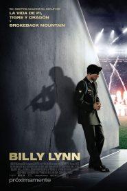 Billy lynn 77822 poster.jpg