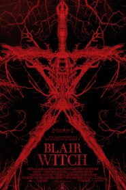 Blair witch 75628 poster.jpg