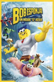 Bob esponja un heroe fuera del agua 78542 poster.jpg