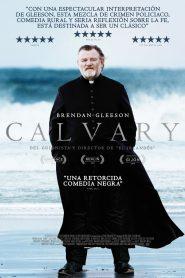 Calvary 74228 poster.jpg
