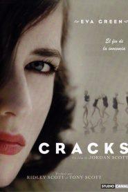 Cracks 76138 poster.jpg