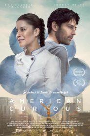 Curiosidad estadounidense 77484 poster.jpg