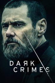 Dark crimes 76140 poster.jpg