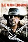 Dead again in tombstone 76230 poster.jpg