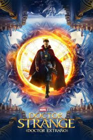 Doctor strange 76232 poster.jpg