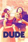 Dude 77489 poster.jpg