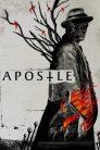 El apostol 76701 poster.jpg