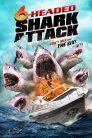El ataque del tiburon de seis cabezas 76234 poster.jpg