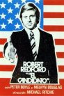 El candidato 75533 poster.jpg