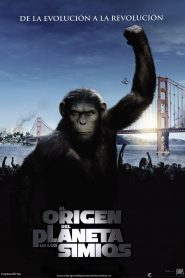 El origen del planeta de los simios 78245 poster.jpg