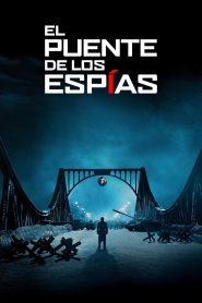 El puente de los espias 77845 poster.jpg