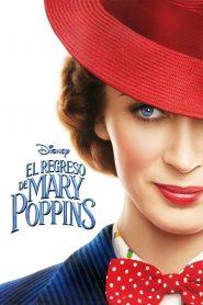 El regreso de mary poppins 77300 poster.jpg