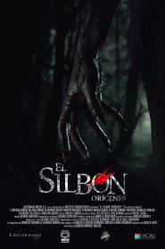 El silbon origenes 77858 poster.jpg
