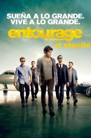 Entourage el sequito 74465 poster.jpg