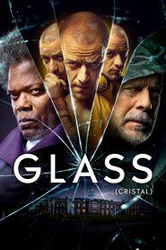 Glass cristal 78227 poster.jpg