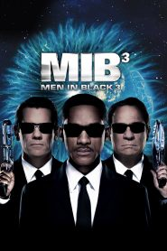 Hombres de negro iii 78085 poster.jpg