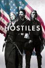 Hostiles 75321 poster.jpg