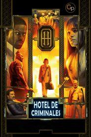 Hotel artemis 77170 poster.jpg
