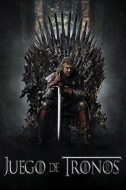 Juego de tronos 74357 poster.jpg