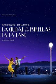 La la land 78656 poster.jpg
