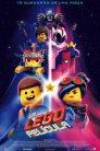 La lego pelicula 2 78504 poster.jpg