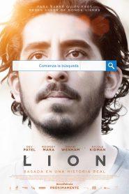 Lion 77813 poster.jpg