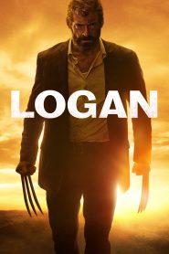 Logan 78629 poster.jpg