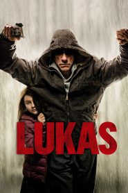 Lukas 74948 poster.jpg