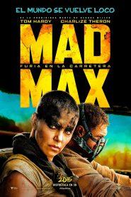 Mad max furia en la carretera 74950 poster.jpg
